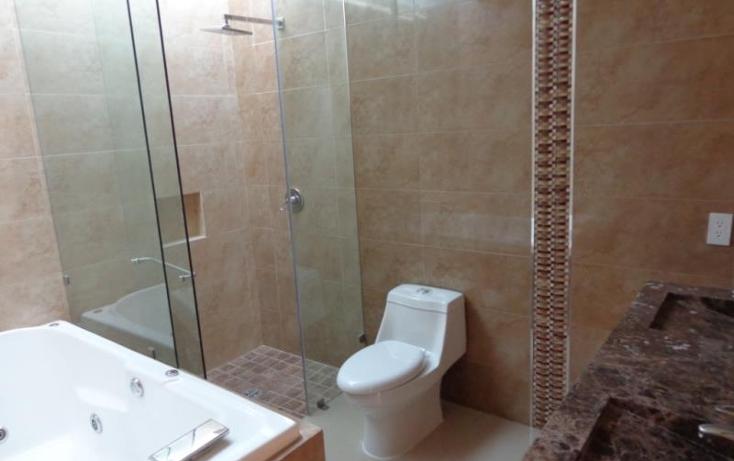 Foto de casa en venta en  172, valle imperial, zapopan, jalisco, 1628890 No. 09
