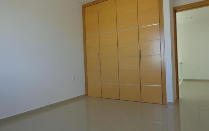 Foto de casa en venta en  172, valle imperial, zapopan, jalisco, 1628890 No. 11