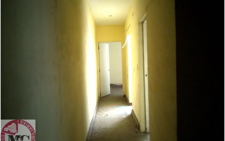 Foto de casa en venta en  1724, circunvalación norte, aguascalientes, aguascalientes, 966223 No. 03