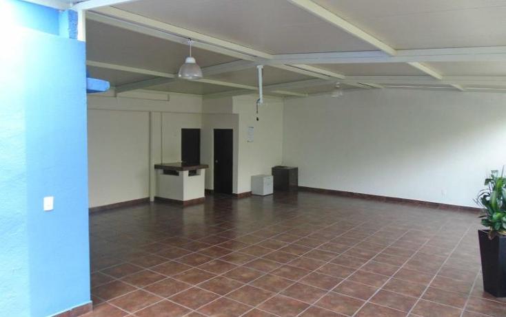 Foto de edificio en venta en  173, álamos, benito juárez, distrito federal, 1395105 No. 03