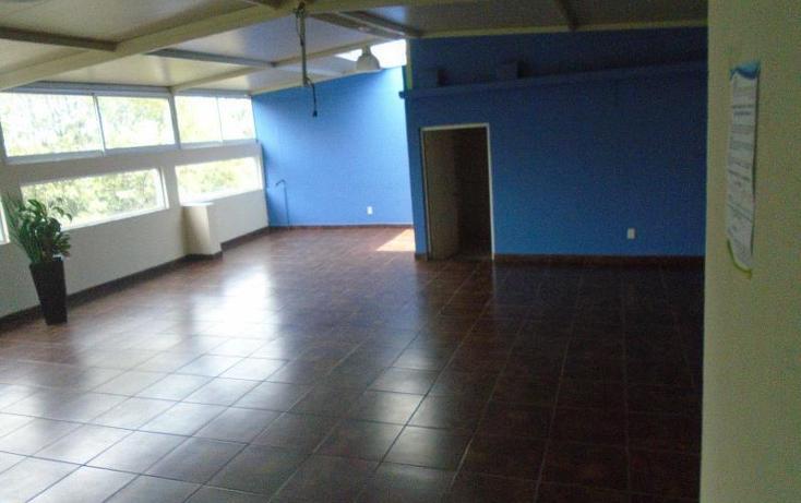 Foto de edificio en venta en  173, álamos, benito juárez, distrito federal, 1395105 No. 04