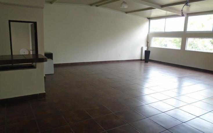 Foto de edificio en venta en  173, álamos, benito juárez, distrito federal, 1395105 No. 08