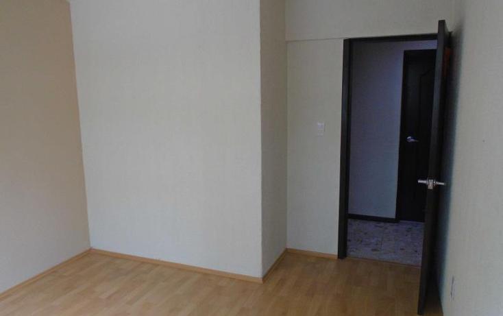 Foto de edificio en venta en  173, álamos, benito juárez, distrito federal, 1395105 No. 13