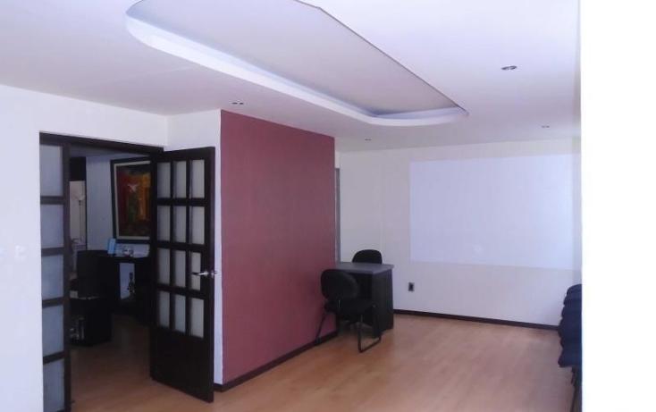 Foto de edificio en venta en  173, álamos, benito juárez, distrito federal, 1395105 No. 16