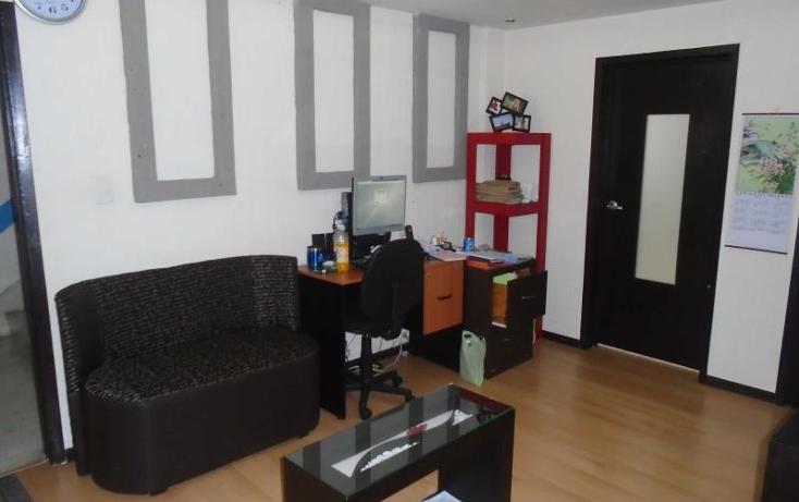 Foto de edificio en venta en  173, álamos, benito juárez, distrito federal, 1395105 No. 20