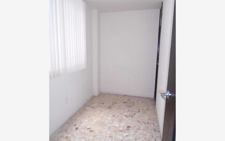 Foto de edificio en venta en  173, álamos, benito juárez, distrito federal, 1395105 No. 21