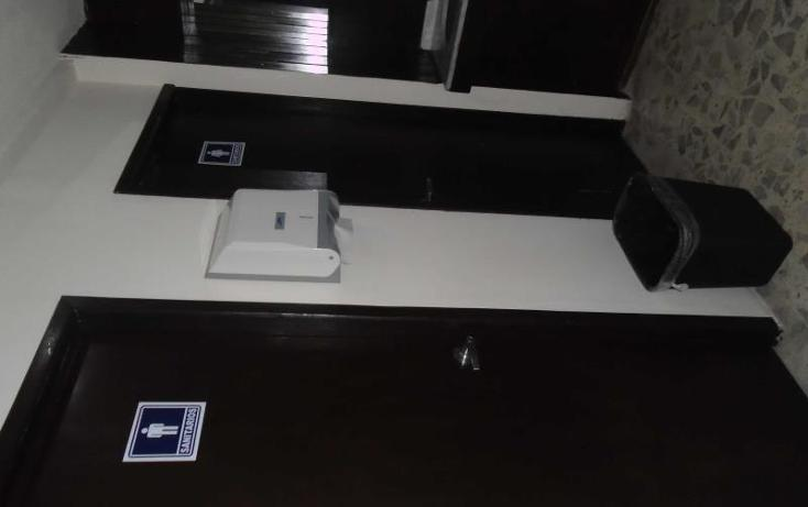 Foto de edificio en venta en  173, álamos, benito juárez, distrito federal, 1395105 No. 28