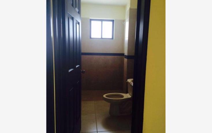 Foto de casa en venta en  173, copoya, tuxtla guti?rrez, chiapas, 1689124 No. 07