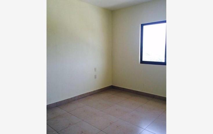 Foto de casa en venta en  173, copoya, tuxtla guti?rrez, chiapas, 1689124 No. 09
