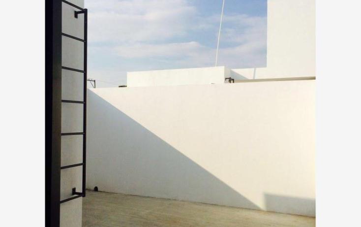 Foto de casa en venta en  173, copoya, tuxtla guti?rrez, chiapas, 1689124 No. 10