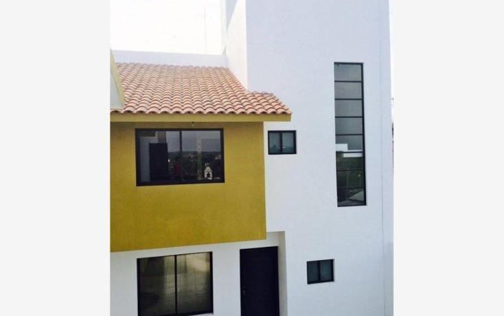 Foto de casa en venta en  173, copoya, tuxtla guti?rrez, chiapas, 1689182 No. 02