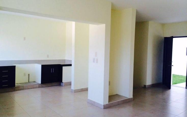 Foto de casa en venta en  173, copoya, tuxtla guti?rrez, chiapas, 1689182 No. 05