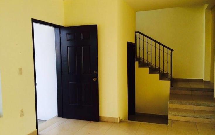 Foto de casa en venta en  173, copoya, tuxtla guti?rrez, chiapas, 1689182 No. 06