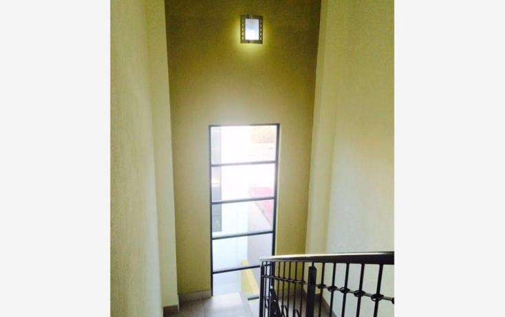 Foto de casa en venta en  173, copoya, tuxtla guti?rrez, chiapas, 1689182 No. 10
