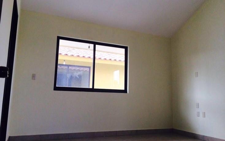 Foto de casa en venta en  173, copoya, tuxtla guti?rrez, chiapas, 1689182 No. 14