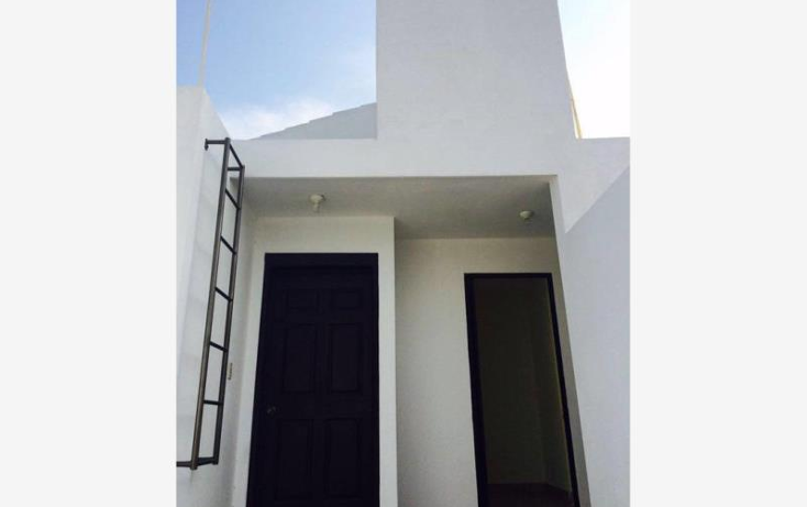 Foto de casa en venta en  173, copoya, tuxtla guti?rrez, chiapas, 1689182 No. 19