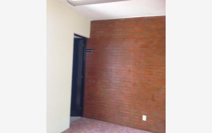 Foto de oficina en renta en  173, ignacio zaragoza, veracruz, veracruz de ignacio de la llave, 1029597 No. 03