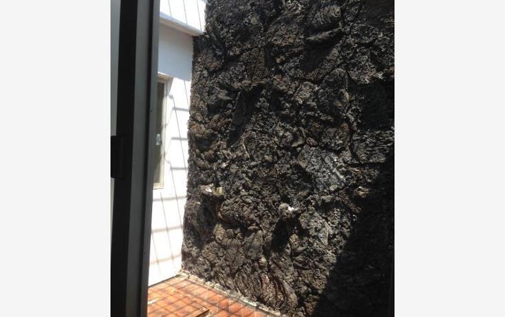Foto de oficina en renta en  173, ignacio zaragoza, veracruz, veracruz de ignacio de la llave, 1029597 No. 04