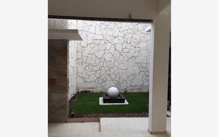 Foto de casa en venta en  173, villa rica, boca del río, veracruz de ignacio de la llave, 2032182 No. 02