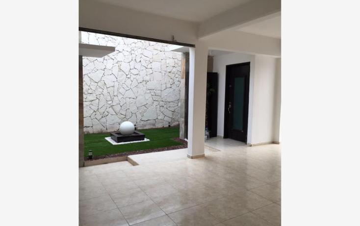 Foto de casa en venta en  173, villa rica, boca del río, veracruz de ignacio de la llave, 2032182 No. 03