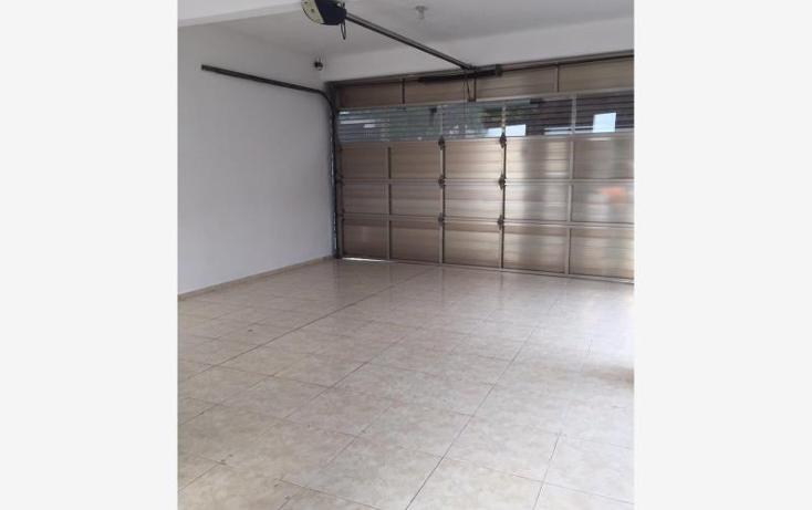 Foto de casa en venta en  173, villa rica, boca del río, veracruz de ignacio de la llave, 2032182 No. 04