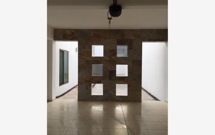 Foto de casa en venta en  173, villa rica, boca del río, veracruz de ignacio de la llave, 2032182 No. 05