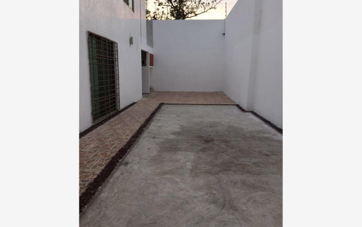 Foto de casa en venta en  173, villa rica, boca del río, veracruz de ignacio de la llave, 2032182 No. 06