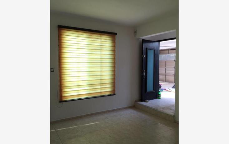 Foto de casa en venta en  173, villa rica, boca del río, veracruz de ignacio de la llave, 2032182 No. 07