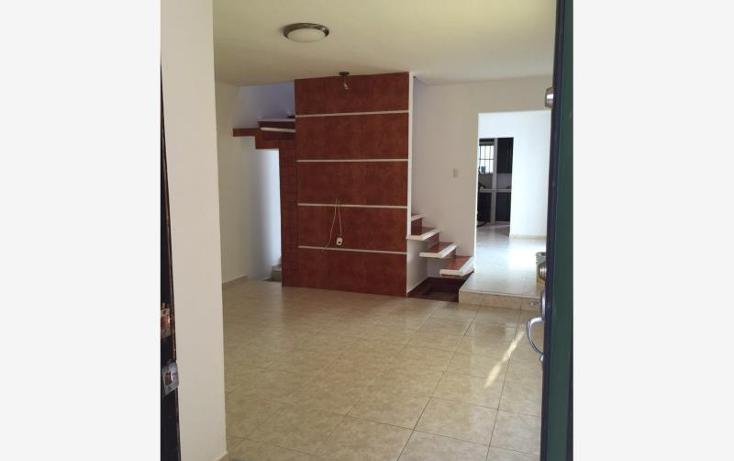 Foto de casa en venta en  173, villa rica, boca del río, veracruz de ignacio de la llave, 2032182 No. 08