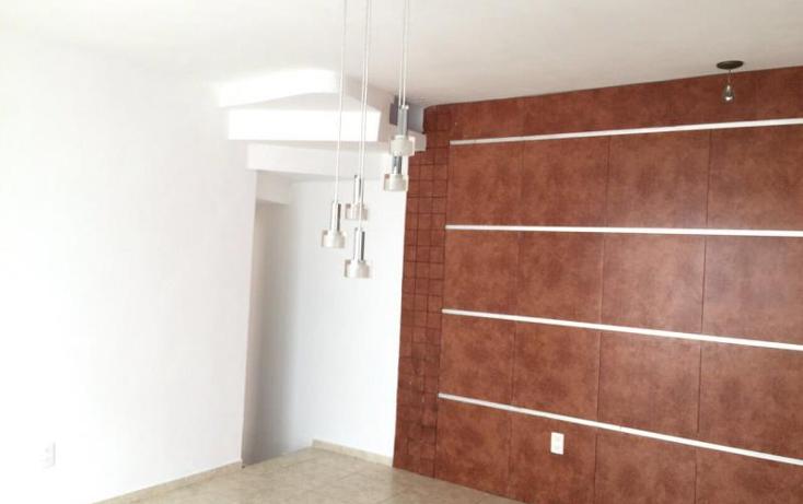 Foto de casa en venta en  173, villa rica, boca del río, veracruz de ignacio de la llave, 2032182 No. 09