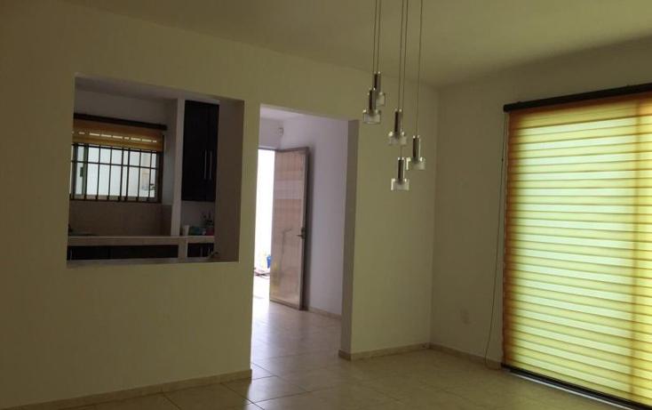 Foto de casa en venta en  173, villa rica, boca del río, veracruz de ignacio de la llave, 2032182 No. 10
