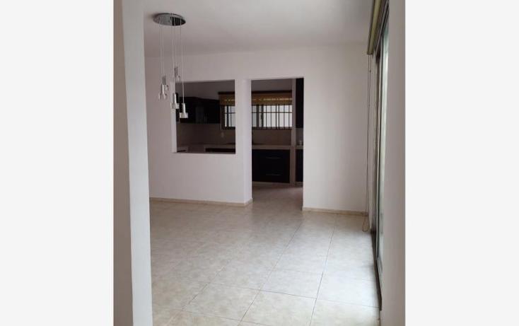 Foto de casa en venta en  173, villa rica, boca del río, veracruz de ignacio de la llave, 2032182 No. 11