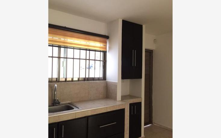 Foto de casa en venta en  173, villa rica, boca del río, veracruz de ignacio de la llave, 2032182 No. 12