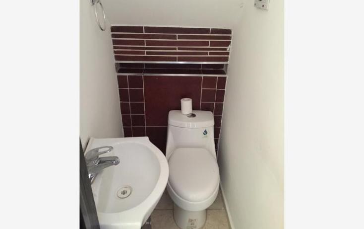 Foto de casa en venta en  173, villa rica, boca del río, veracruz de ignacio de la llave, 2032182 No. 15