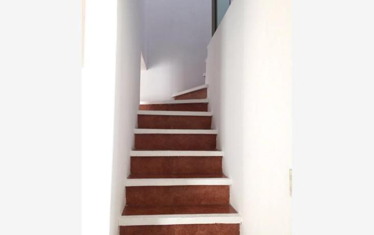 Foto de casa en venta en  173, villa rica, boca del río, veracruz de ignacio de la llave, 2032182 No. 16