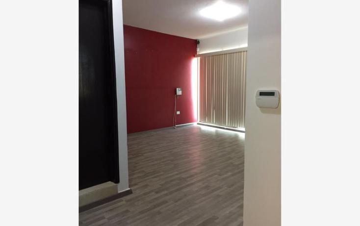 Foto de casa en venta en  173, villa rica, boca del río, veracruz de ignacio de la llave, 2032182 No. 18