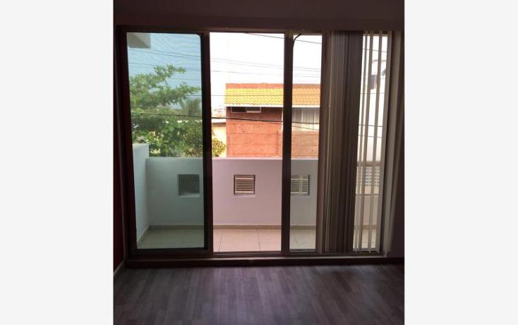 Foto de casa en venta en  173, villa rica, boca del río, veracruz de ignacio de la llave, 2032182 No. 20