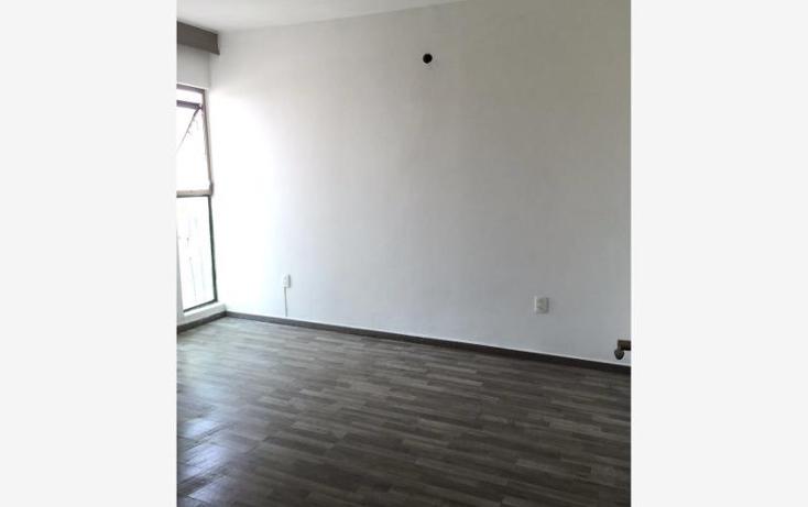 Foto de casa en venta en  173, villa rica, boca del río, veracruz de ignacio de la llave, 2032182 No. 25
