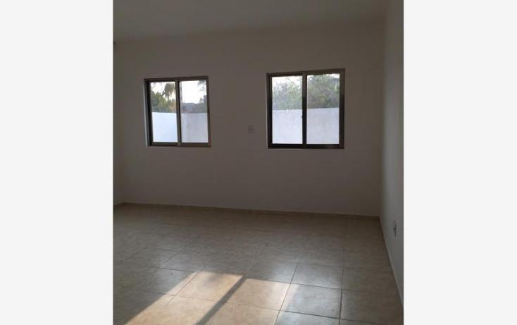 Foto de casa en venta en  173, villa rica, boca del río, veracruz de ignacio de la llave, 2032182 No. 26