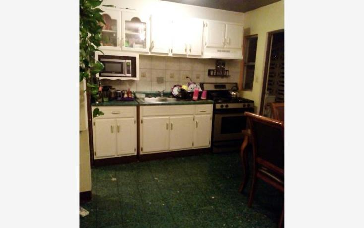 Foto de departamento en venta en  17309-5, infonavit lomas verdes, tijuana, baja california, 2542270 No. 06