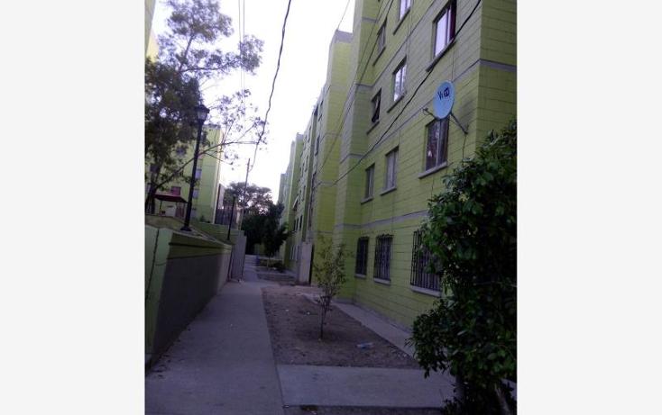 Foto de departamento en venta en  17309-5, infonavit lomas verdes, tijuana, baja california, 2542270 No. 16