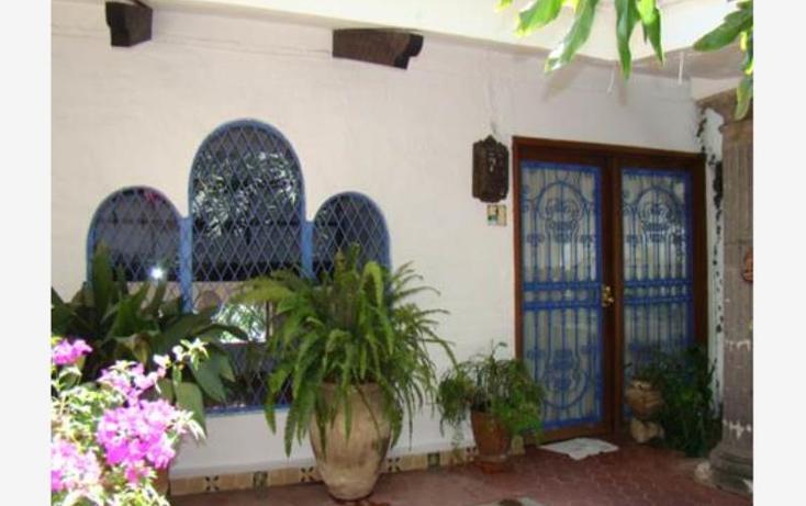 Foto de casa en renta en  1735, colinas de san javier, guadalajara, jalisco, 2223994 No. 03