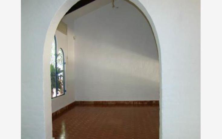 Foto de casa en renta en  1735, colinas de san javier, guadalajara, jalisco, 2223994 No. 05