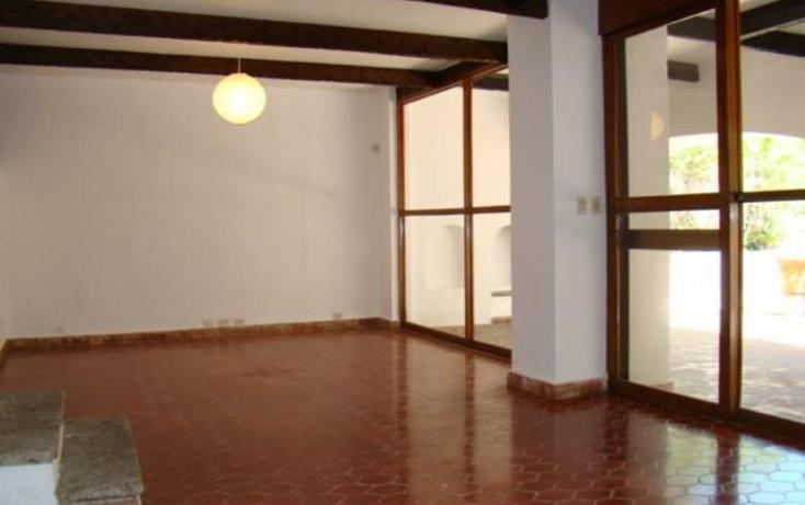 Foto de casa en renta en  1735, colinas de san javier, guadalajara, jalisco, 2223994 No. 10