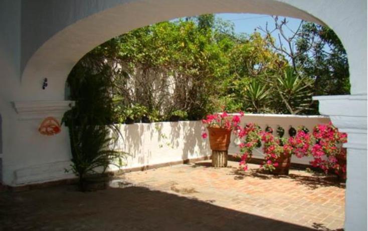 Foto de casa en renta en  1735, colinas de san javier, guadalajara, jalisco, 2223994 No. 11