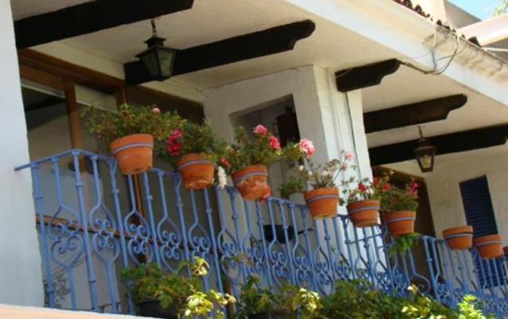 Foto de casa en renta en  1735, colinas de san javier, guadalajara, jalisco, 2223994 No. 12