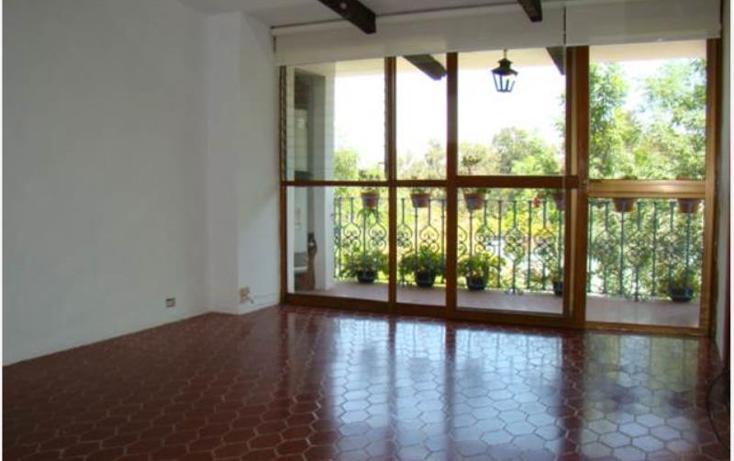 Foto de casa en renta en  1735, colinas de san javier, guadalajara, jalisco, 2223994 No. 14