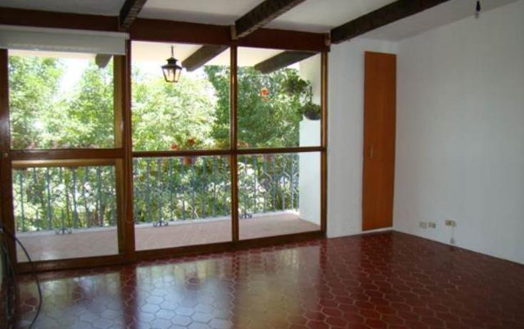 Foto de casa en renta en  1735, colinas de san javier, guadalajara, jalisco, 2223994 No. 17