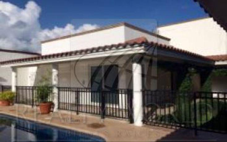 Foto de casa en venta en 174, campestre bugambilias, monterrey, nuevo león, 1538235 no 01