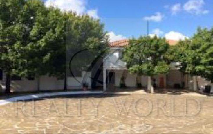 Foto de casa en venta en 174, campestre bugambilias, monterrey, nuevo león, 1538235 no 02